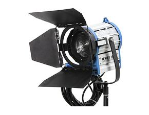 Cinelight Junior Fresnel 1000 W