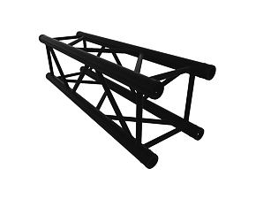 Black Truss A290 Nr. 8275-1000 mm
